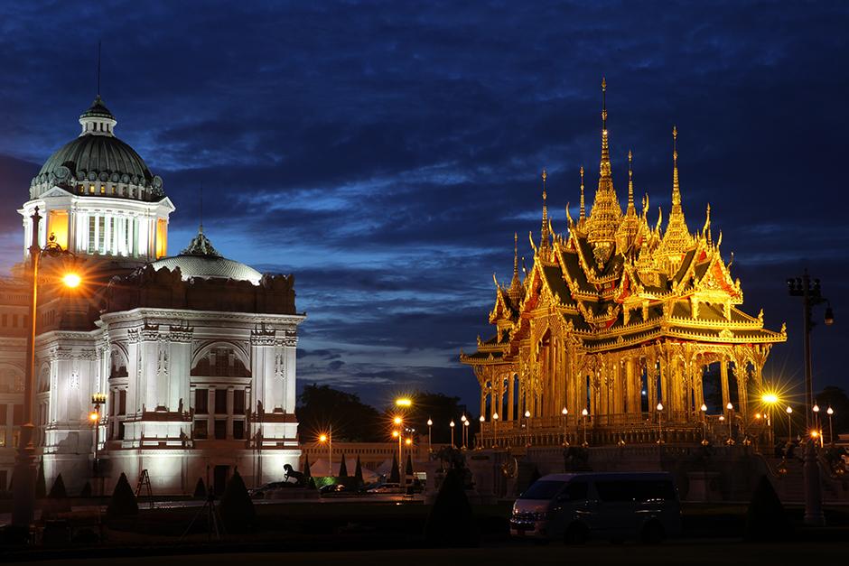http://www.bangkokpost.com/media/content/2016/07/03/CACAEFCBF1C6473D8E23CC77043265D1.jpg