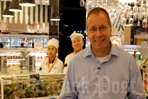 USDA official visits Thailand