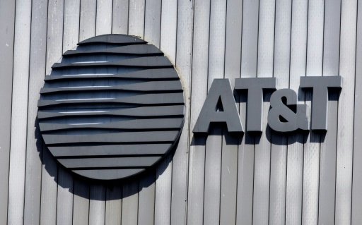 AT&T testing superfast 5G mobile network