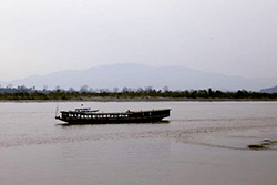 Mekong nations take on Golden Triangle narco-empire | Bangkok Post: news