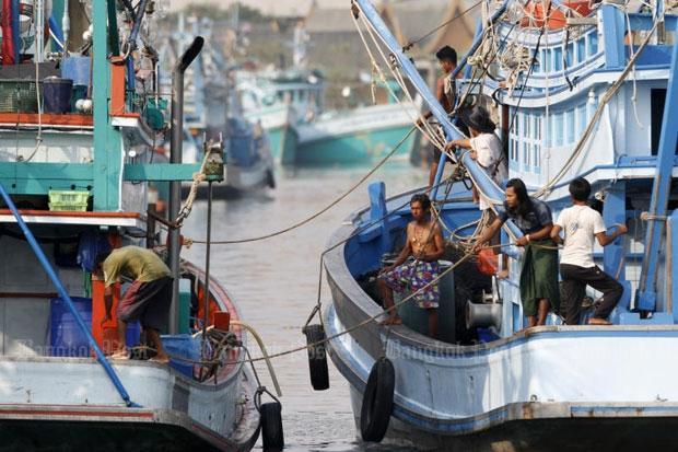 МИД Таиланда опровергло информацию о том, что страна получит красную карточку за ННН- промысел