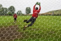 FIFA admits Kosovo, Gibraltar ahead of World Cup | Bangkok Post: news