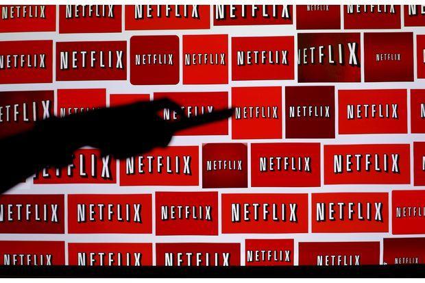 Netflix to make first Indian series | Bangkok Post: news