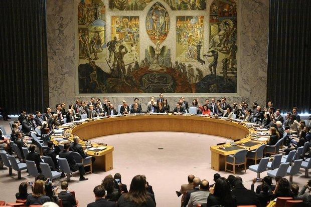 United Nations elects new Security Council members