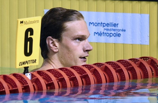 Iceland coach laughs off Olympic swimmer boast ahead of Euros tie