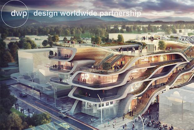 Designer upbeat on condos - Bangkok Post Property finance advice