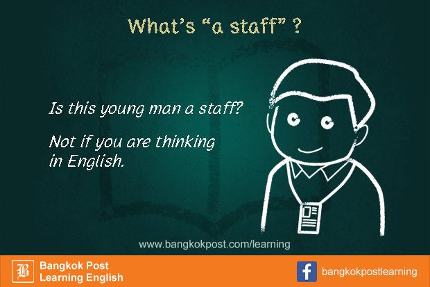 Bangkok Post Learning - Home | Facebook