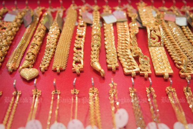 Gold steady, advances seen after Fed decision