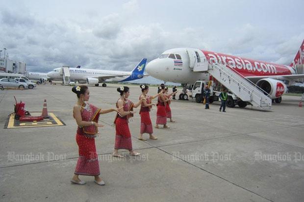 Vientiane to bangkok by bus? - Vientiane Forum