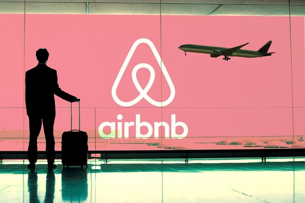 Airbnb tensions mount in US cities