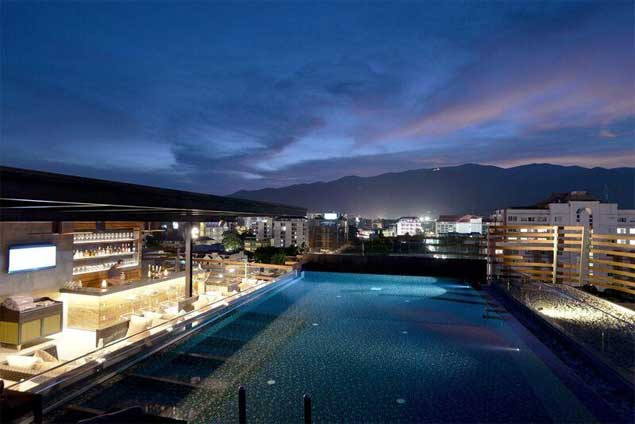 Vacation Elevated: The next level of boutique luxury with Akaryn Hotel Group