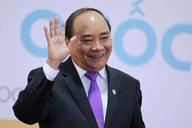 Vietnam warns of return of protectionism if TPP dropped