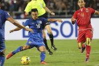 Thailand advances to Asean Cup final showdown