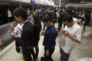 NBTC relaxes pay-per-second rule