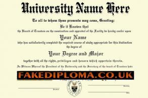 DSI asked to probe 'fake' online uni degrees