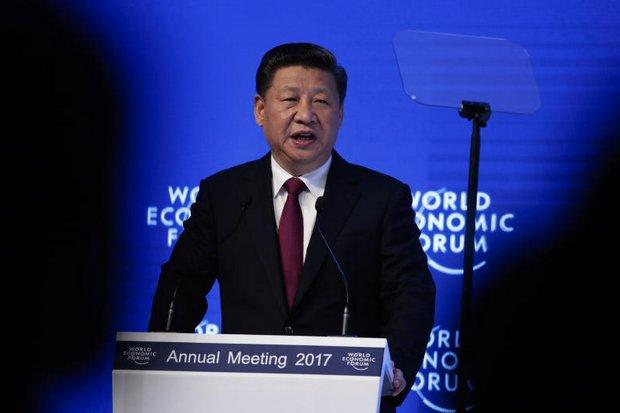 Xi: China ready for world leadership   Bangkok Post: news
