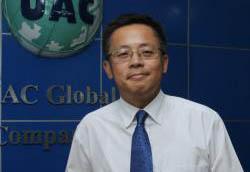 UAC ready to finalise Myanmar power deal   Bangkok Post: news