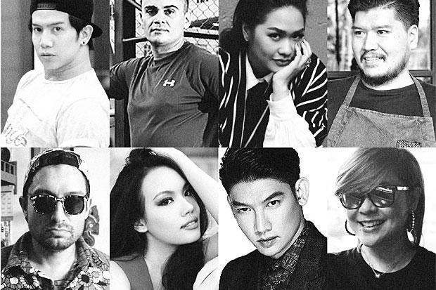 Actual goals | Bangkok Post: lifestyle