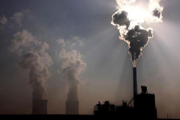 Japan welcomes China's suspension of coal imports from N. Korea | Bangkok Post: news