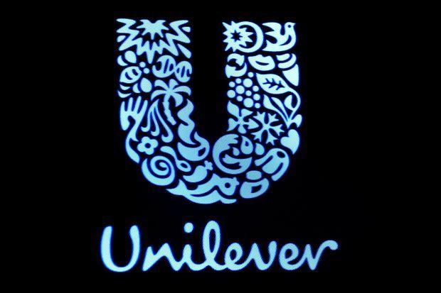 Kraft in swift reversal on Unilever bid | Bangkok Post: business
