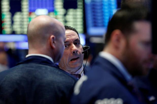 Southeast Asia Asia stocks eke out small gains | Bangkok Post: news