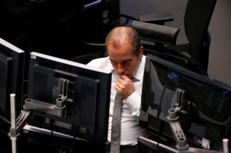 All Southeast Asia stocks end higher