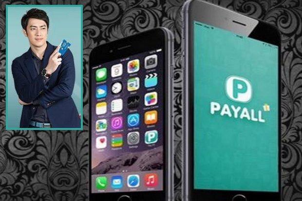 PayAll app faces Bank of Thailand complaint | Bangkok Post: news
