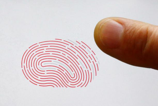 Japan firm launches fingerprint payment service in Indonesia | Bangkok Post: news
