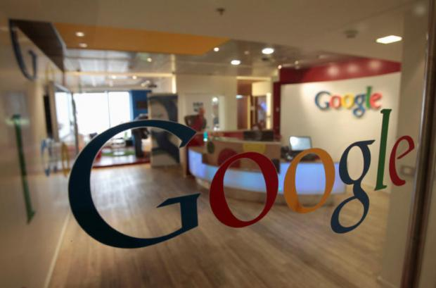 Google to help publishers find malicious comments on articles | Bangkok Post: news