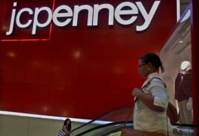 Hammered by internet, US chain closing 140 stores