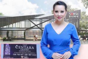 Buyers of Centara Residence condo file lawsuit