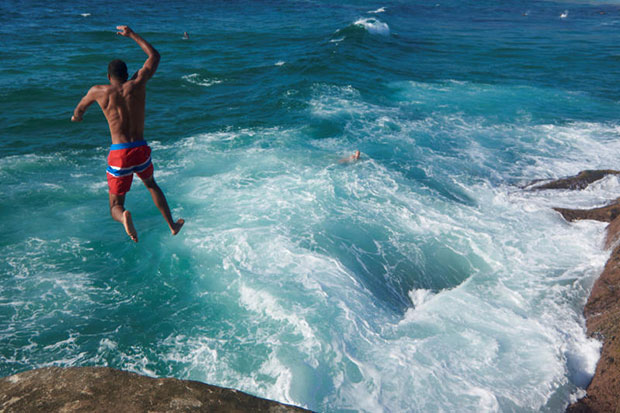 Call for change as more foreigners drown in Australia