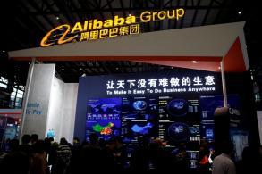 Alibaba plans regional hub in Malaysia