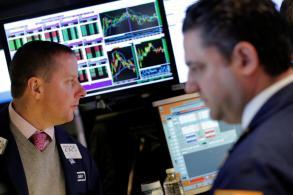 SE Asia stocks higher as investors track US healthcare bill