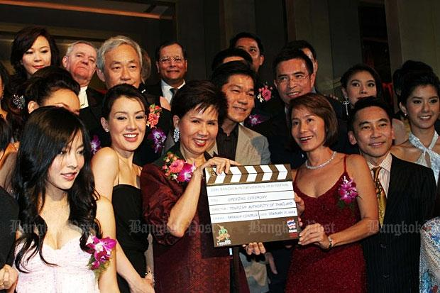 NACC to seize assets of TAT ex-governor Juthamas | Bangkok Post: news