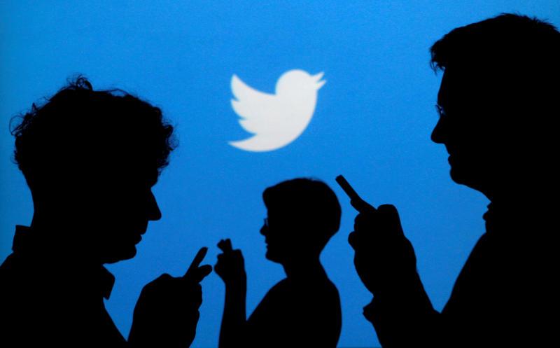 Twitter explores premium version
