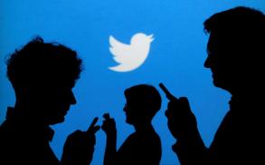 Twitter explores premium version