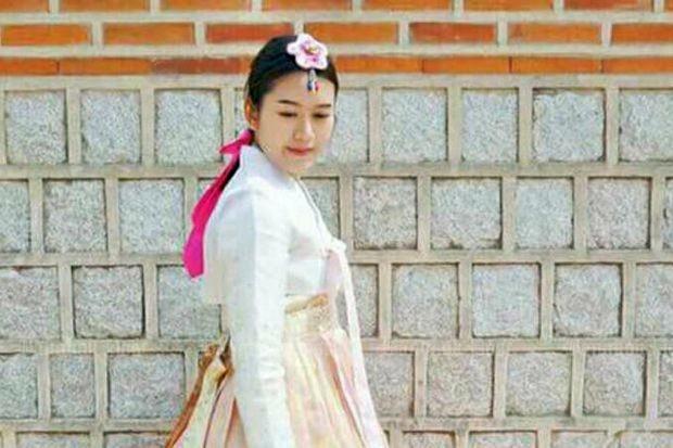 Plea for help as Thai's care bill in Korea mounts