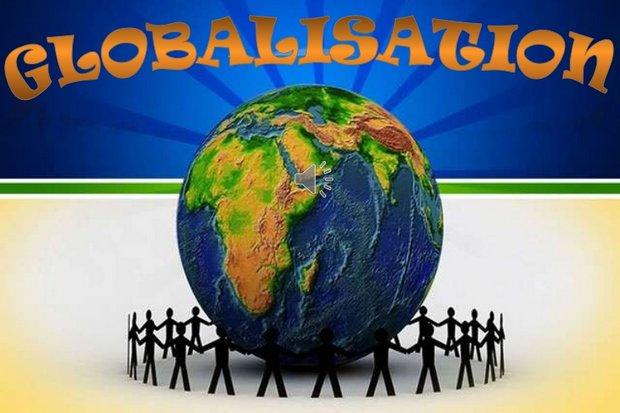 Asean typifies anti-globalisation