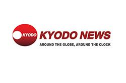 Avalanche engulfs students on Japan ski slope | Bangkok Post: news