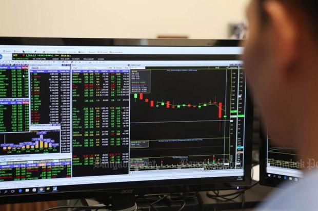 Govt Pension Fund to form asset management unit