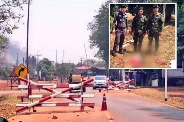 Police hesitant over releasing Lahu video