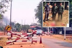 Police hesitant over releasing Lahu video
