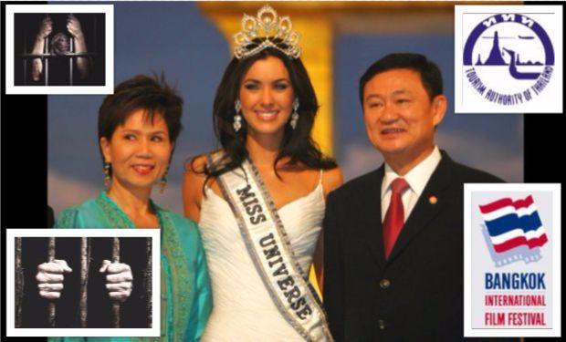 50 years of prison for Bangkok Festival corruption | Bangkok Post: learning