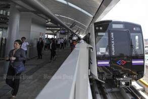 Public-private projects to be fast-tracked