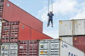 Exporters dubious of 5% target