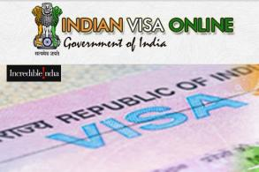 Indian tourist visa fees increase sharply