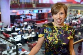 BBC vows to 'suit Thai laws, culture'