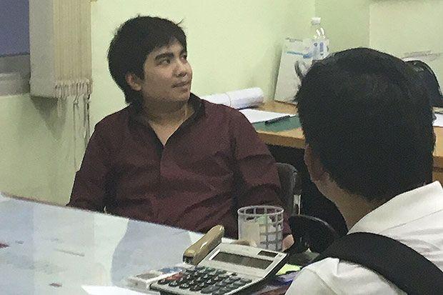www.bangkokpost.com/media/content/20170412/c1_1231599_170412202236_620x413.jpg
