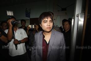 'Shogun' airlifted to Bangkok, travel fraud probe continues